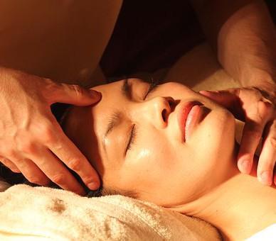 Faites appel à Éva'sion pour le diagnostic de peau